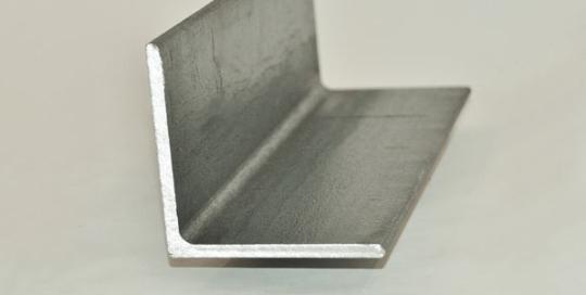 Cornieres (Fer Angles) | Angles (Steel Angles) | Acier Lachine, Montreal, Quebec | www.acierlachine.com | +1-514-634-2252