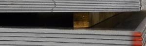 Plaques-en-Acier-et-Feuilles-en-Acier-Steel-Plates-and-Steel-Sheets-Acier-Lachine,-Montreal,-Quebec