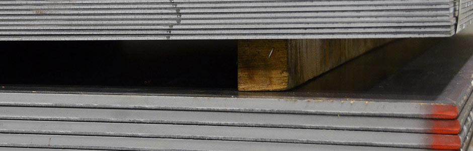 Plaques en Acier et Feuilles en Acier | Steel Plates and Steel Sheets | Acier Lachine, Montreal, Quebec | www.acierlachine.com | +1-514-634-2252