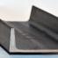 Profiles en U de Structure | Structural Steel Channels | Acier Lachine, Montreal, Quebec | www.acierlachine.com | +1-514-634-2252