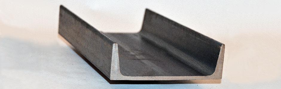 profil s en u distributeurs d 39 acier montr al laval longueuil. Black Bedroom Furniture Sets. Home Design Ideas