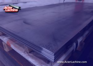 Our Steel Plates and Sheets for Sale – View 4, Acier Lachine, Montreal, QC